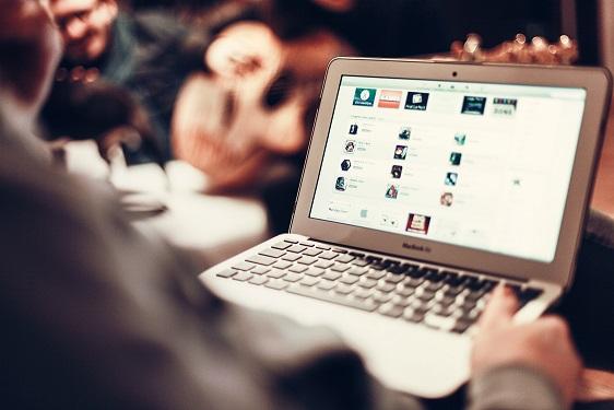 social media for publicans