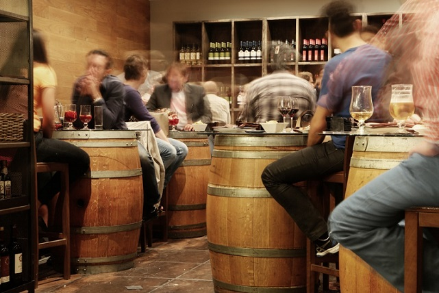 technology for pub owners